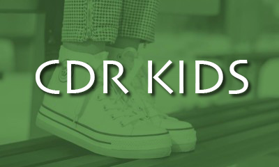 CDR Kids