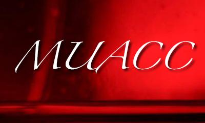 Muacc